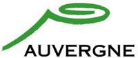 Rénovation et isolation : Un bureau d'étude thermique en région Auvergne. | Étude thermique