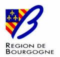 Trouver un bureau d'étude thermique en région Bourgogne. | Étude thermique