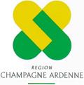 RT2012 et bureaux d'études thermiques en région Champagne-Ardenne. | Étude thermique