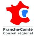 Construction BBC ? A la recherche d'un bureau d'étude thermique en région Franche-Comté. | Étude thermique