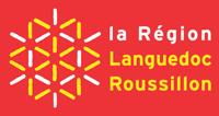 Audit énergétique : Un bureau d'étude thermique en région Languedoc-Roussillon. | Étude thermique