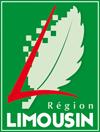 Trouver un bureau d'étude thermique en région Limousin.   Étude thermique