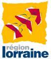 Rénovation et isolation : Un bureau d'étude thermique en région Lorraine. | Étude thermique