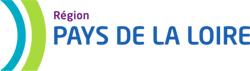 RT2012 et bureaux d'études thermiques en région Pays-de-la-Loire. | Étude thermique