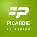 Réaliser isolation d'une maison bbc avec un bureau d'étude thermique en région Picardie. | Étude thermique