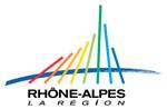 Liste des bureaux d'études thermiques en région Rhône-Alpes. | Étude thermique