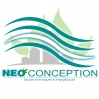 Logo Neo Conception