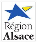 Audit énergétique : Un bureau d'étude thermique en région Alsace. | Étude thermique