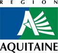 Trouver un technicien bureau d'étude thermique en région Aquitaine. | Étude thermique