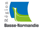 Quels sont les bureaux d'études thermiques BBC sur la région Basse-Normandie ? | Étude thermique