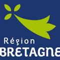 Réaliser isolation d'une maison bbc avec un bureau d'étude thermique en région Bretagne. | Étude thermique