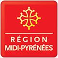 Quels sont les bureaux d'études thermiques BBC sur la région Midi-Pyrénées ? | Étude thermique