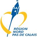 Liste des bureaux d'études thermiques en région Nord-Pas-de-Calais. | Étude thermique