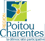 Comment faire une maison bbc ? Bureau d'étude thermique en région Poitou-Charentes. | Étude thermique