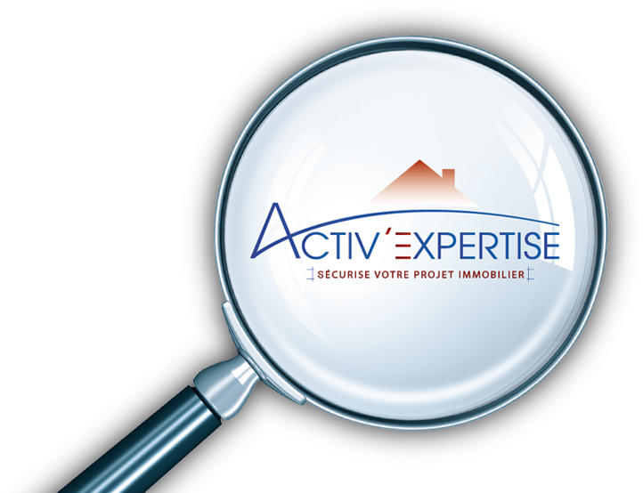 Logo Activ'Expertise Vercors Nord