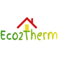 Logo ECO2THERM