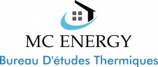 Logo MC Energy