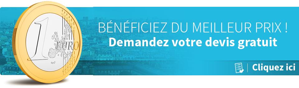 Liste Des Bureaux D Etudes Thermiques En Region Nord Pas De Calais